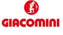Giacomini (Италия) - комплексные решения для отопления и водоснабжения.