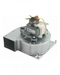 Вентилятор для котла WOLF CGG-2, CGG-2, GG-2EK-S