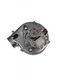 Вентилятор для WOLF CGG-1K