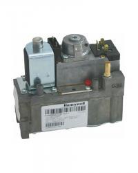 Газовый комбинированный вентиль для WOLF CGB 75-100,MGK(2)-130