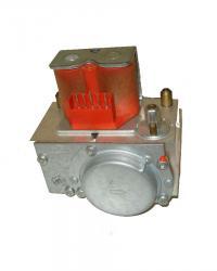 Газовый клапан для Rendamax R40