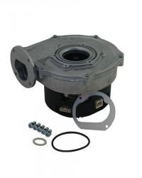 Вентилятор горелки для CGB/CGS/CGW 11-24 WOLF