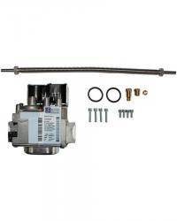 Газовый комбинированный вентильFNG 10-57 кВт (Sigma 840)