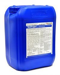 Теплоноситель Antifrogen L