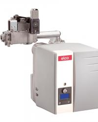 Газовые горелки ELCO VG