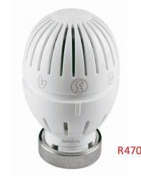 Термостатическая головка R470H