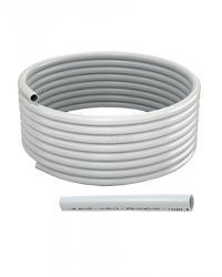 Труба металлопластиковая PE-X/Al/PE-X Giacomini