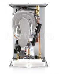 Одноконтурный котел HORTEK HR-1K на 50 кВт