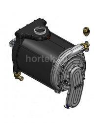 Теплообменник для котла HORTEK HR-1K 50