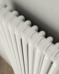 Стальные трубчатые радиаторы IRSAP Tesi