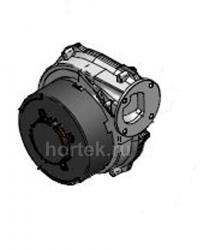 Вентилятор для котла HORTEK HR-1K 24,28,34