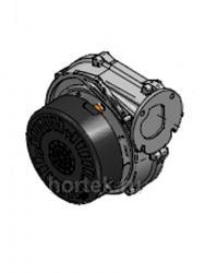 Вентилятор для котла HORTEK HR-1K 50