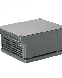 Крышные вентиляторы Wolf DV-30