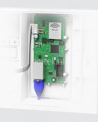Интерфейсный модуль WOLF ISM7