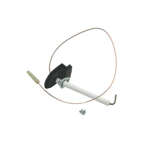 Электрод розжига для WOLF CGG-1K