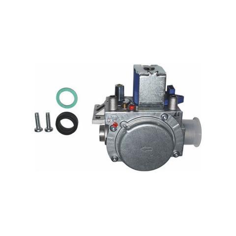 Газовый клапан для WOLF FGB