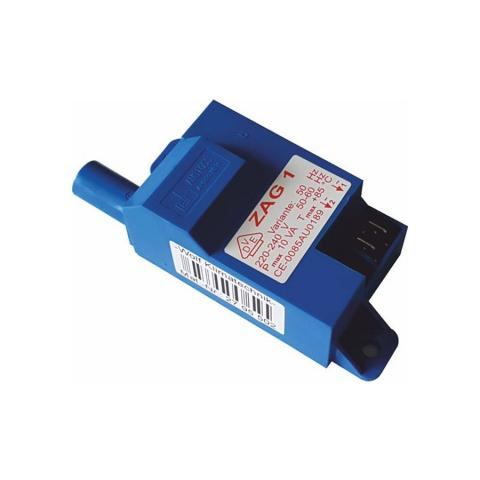 Трансформатор для WOLF TGB, CGB, CGS, CGW