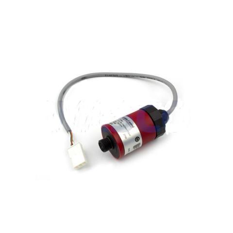 Датчик давления воды для Rendamax R40