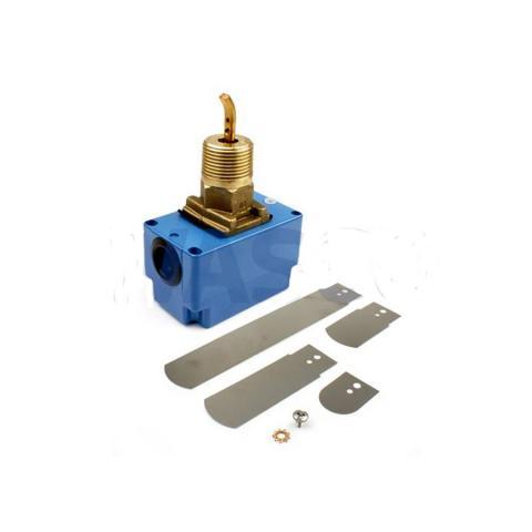 Реле протока Johnson Controls F61SB-9100 для Rendamax