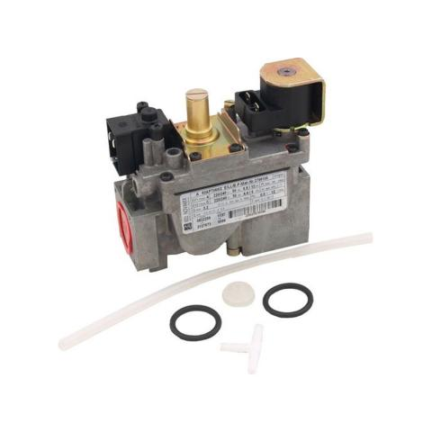 Газовый комбинированный вентиль для WOLF TGB-11,20