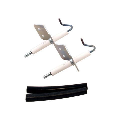 Электрод распознавания и розжига для WOLF CGG-2, CGG-2K, TGG, GG-2