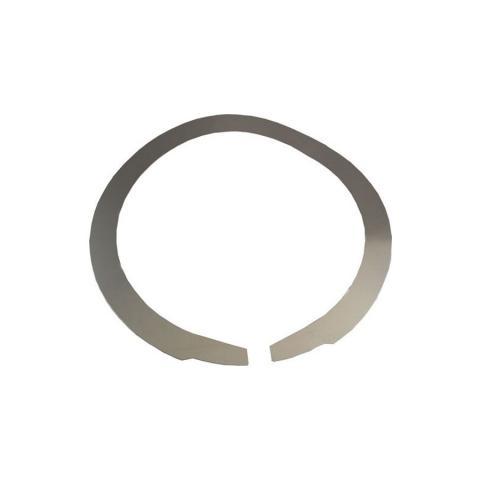 Крышка для теплообменника TGB-40/60 WOLF