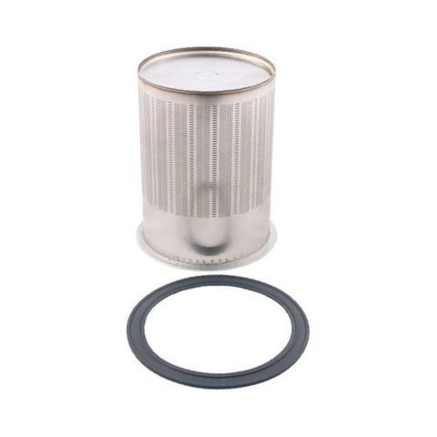 Горелка газовая для WOLF CGB 75-100
