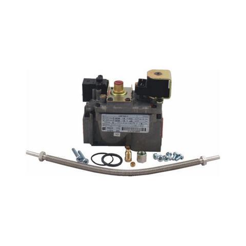 Газовый комбинированный клапан 1 ступени для WOLF NG-31E-70