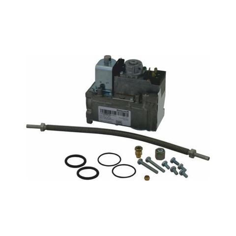 Газовый комбинированный клапан 1 ступени для WOLF NG-31E