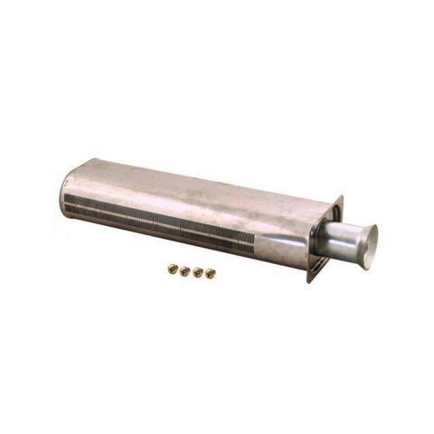 Горелка (элемент большой горелки) для WOLF FNG