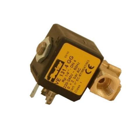 Клапан электромагнитный на разделительную горелку для NG-31-E