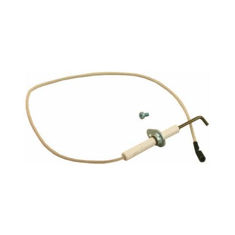 Электрод поджига с кабелем для WOLF NG-31E