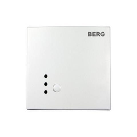 Беспроводной ретранслятор радиосигнала BRE10-RF BERG