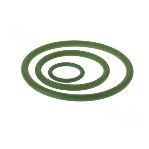 прокладка O-Ring LBP FPМ Viton