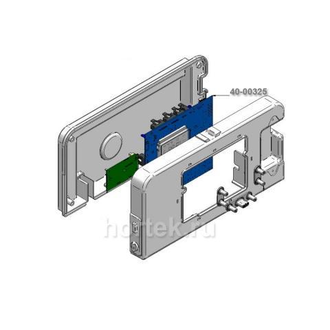 Плата управления для котла HORTEK HR (75-100 кВт)