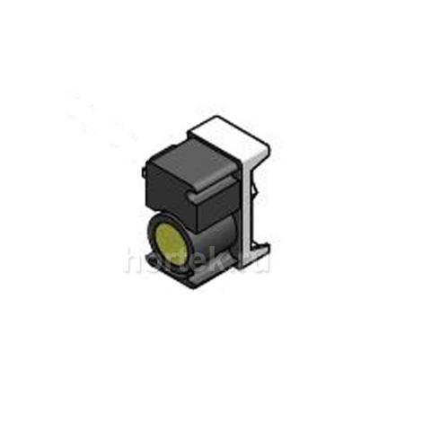 Реле минимального давления газа для котлов HORTEK HL
