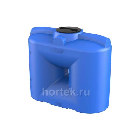 Пластиковые ёмкости  для хранения жидкости серии S