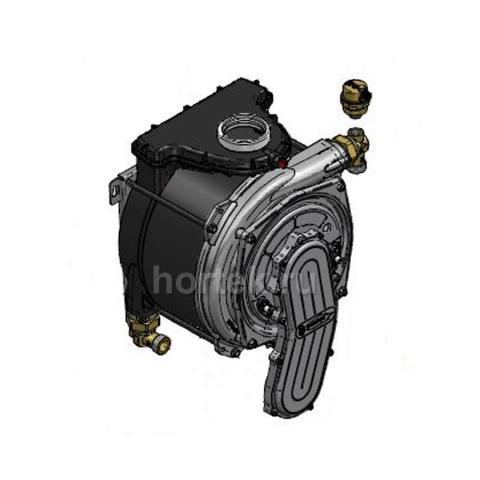 Теплообменник для котла HORTEK HR-1K 24,28,34
