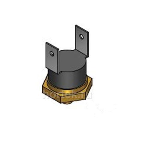 Термостат биметаллический для котлов HORTEK HL