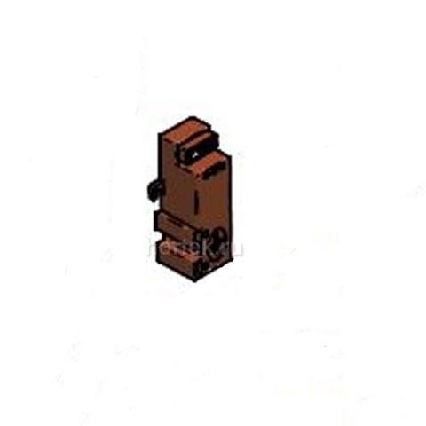 Трансформатор розжига для котлов HORTEK HR