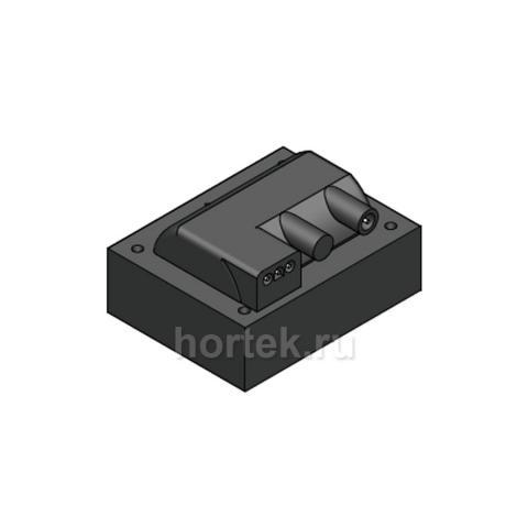 Электрический трансформатор для котолов HORTEK HL