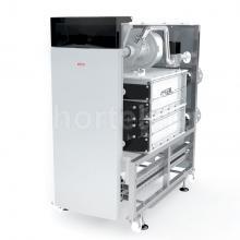 Газовый напольный конденсационный котел ELCO TRIGON XL